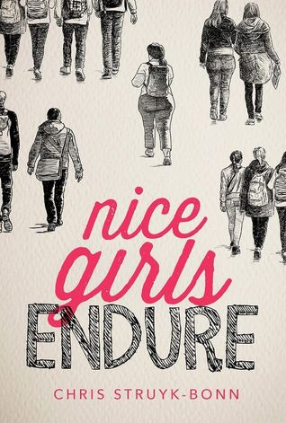 nice-girls-endure