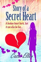 story-of-a-secret-heart